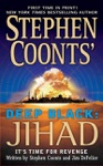 Stephen Coonts Deep Black Jihad