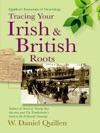 Tracing Your Irish  British Roots