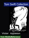 Tom Swift Collection