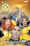 New X-Men Vol 1