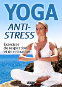 Yoga anti-stress