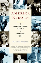 America Reborn PDF Download