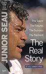 Junior Seau: The Real Story