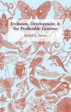 Evolution, Development, & The Predictable Genome