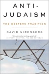 Anti-Judaism The Western Tradition