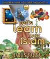 Lets Learn Our Islam