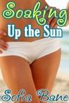 Soaking Up The Sun FFF Watersports