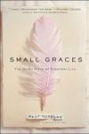 Small Graces