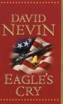 Eagles Cry