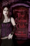 Vampire Kisses 5 The Coffin Club