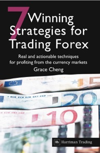 7 Winning Strategies For Trading Forex da Grace Cheng