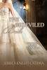 The Bedeviled Bride (Regency Historical Romance) - Jerrica Knight-Catania