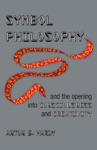 Symbol Philosophy