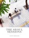 The Seoul Sessions