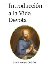 0008c6bee2b Introducción a la Vida Devota is available for download from Apple Books.