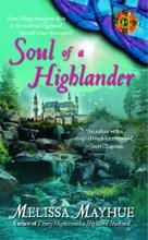 Soul of a Highlander
