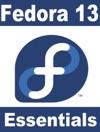Fedora 13 Essentials