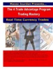 The 4 Trade Advantage Program Trading Mastery