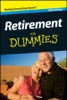 Retirement For Dummies ®