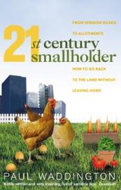 21ST-CENTURY SMALLHOLDER