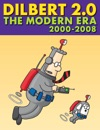 Dilbert 20 The Modern Era