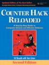 Counter Hack Reloaded A Step-by-Step Guide To Computer Attacks And Effective Defenses 2e