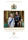 Official Diamond Jubilee Programme