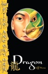 The Five Ancestors Book 7 Dragon