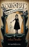 Flavia De Luce 2 - Mord Ist Kein Kinderspiel