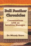 Bull Feather Chronicles Conversations With An Intuitive Manager