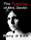 The Framing Of Mrs Devlin