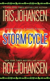 Storm Cycle PDF Download