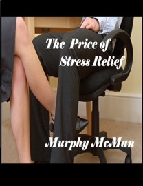 Price Of Stress Relief