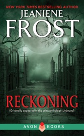 Reckoning PDF Download