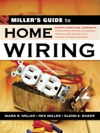 Millers Guide To Home Wiring