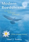 Modern Boeddhisme  Deel 2 Tantra