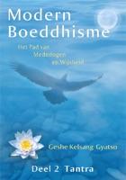Modern Boeddhisme – Deel 2 Tantra