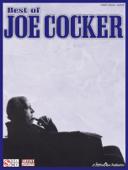 Best of Joe Cocker (Songbook)