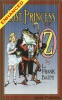 The Lost Princess of Oz + FREE Audiobook Included