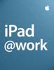 Apple Inc. - Business - iPad at Work artwork