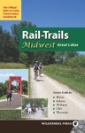 Rail-Trails Midwest Great Lakes