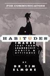 Habitudes For Communicators