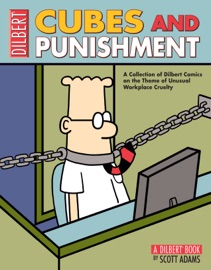 CUBES AND PUNISHMENT