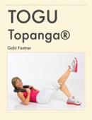 Funktionelles Training mit dem Topanga