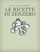 Le ricette di Zenzero