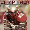 Chop Talk - FSU Vs Duke