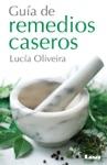 Gua De Remedios Caseros