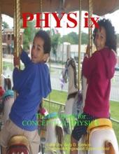 PHYS Ix