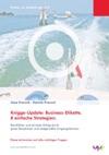 Knigge-Update Business-Etikette 8 Einfache  Strategien Beruflicher Und Privater Erfolg Durch Gutes Benehmen Und Zeitgeme Umgangsformen