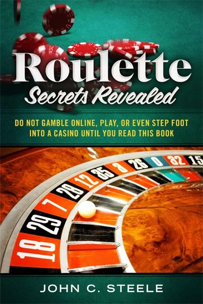 Roulette Secrets Revealed